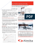 11 Sakr etal2010_Pile Load Testing of Helical Piles and Driven Steel Pipes.pdf