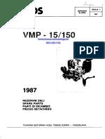 tomos gépkönyv.pdf
