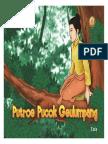 Putroe_pucok_geulumpang1.pdf