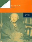 Nishitani-Keiji-La-religion-y-la-nada.pdf