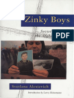 Alexievich, Svetlana - Zinky Boys (Norton, 1992).pdf