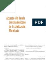 Fondo CA Estabilizacion 1969