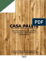 Casa Palete - Maxwell Osvaldo de Oliveira Medeiros