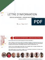 Lettre Info Mission Industrielle Mars 2017.pdf
