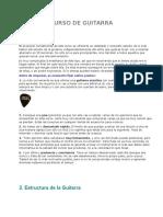 cursodeguitarra-metodofacildeaprendizaje