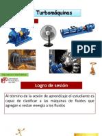 0. Turbomáquinas-Introducción (1).pdf