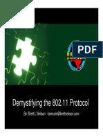 KC7IIB_-_Demystifying_the_802_11_Protocol.pdf