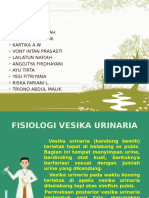 ANFIS KEL 2.pptx