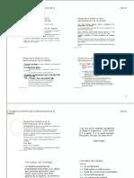 a - Perspectiva Histórica de la Administración de la calidad - Copiar
