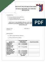 practica4microbiana.docx