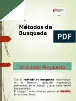 Se9_ActividadPropuesta_Busqueda