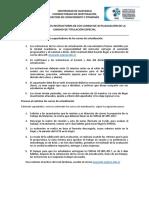 DP Indicaciones Para Instructores 1