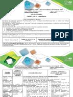 Guía de Actividades y Rúbrica de Evaluación Fase IV_Comprobación (1)