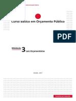 Módulo_3_Leis Orçamentárias.pdf