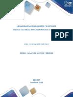 Guía Del Componente Práctico(2)