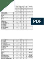 Tabel calorii 2.pdf
