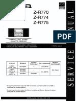 aiwa_cx-zr770_774_775.pdf
