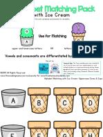 Alphabet-Matching-with-Ice-Cream.pdf
