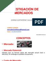 TEMAS PRIMER PARCIAL INV MERCADOS ADMINIS (6).pdf