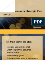 UWM_HR_StrategicPlan.ppt