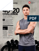 Pages From Men's Fitness - April 2017 USA-2