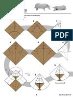 Origami buffalo.pdf