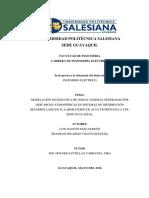 UPS-GT001720.pdf