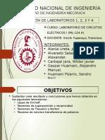 SUSTENTACION DE LABORATORIOS 1,2,3,4-GRUPO1_11-05-17__10,34am