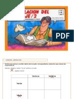 231498541-Libro-Estimulacion-Del-Lenguaje-2.ppt