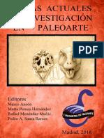 Lineas Actuales de Investigaci%C3%B3n en Paleoarte