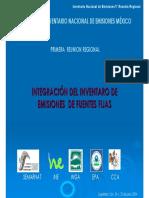 Guía Fuentes Fijas
