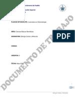BIOLOG+ìA MOLECULAR Y CELULAR-2.pdf