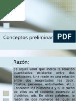 razon.pptx