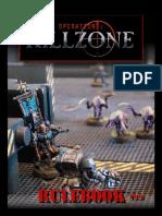 KZ RULES v3 PDF