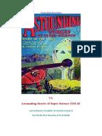 VA - Astounding (1930-02) v01 n02 (Astounding Stories of Super-Science)