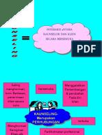 nota-kaunseling-keseluruhan.pdf