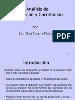 regresionycorrelacion-1218923211263746-8.ppt