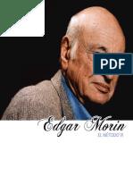 El Metodo VI.pdf