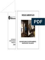 GUIA_RIESGOS_AMBIENTALES_UPN.pdf