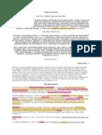 17 Gabutan v Nacalaban.pdf