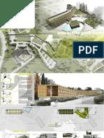 Boards+University+Park+Hotel