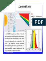 Luminotecnica_(slides).pdf