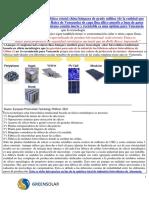 219720717-La-Tecnologia-Solar-Estatal-Chino-Hungara-Es-Optima-Para-Venezuela.pdf