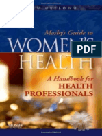Guide to Women's Health.pdf