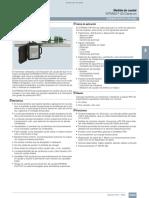 Sitransf Fup1010 Fi01 Es