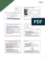 Lecture 13, P-Mechan Characterization-II