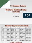 21_Anomalies.pdf