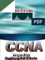 ccnapresentation-13020219098042-phpapp02
