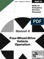 EMA 4WD Manual