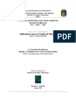 01 Marco Conceptual BID-IDEA Fase I